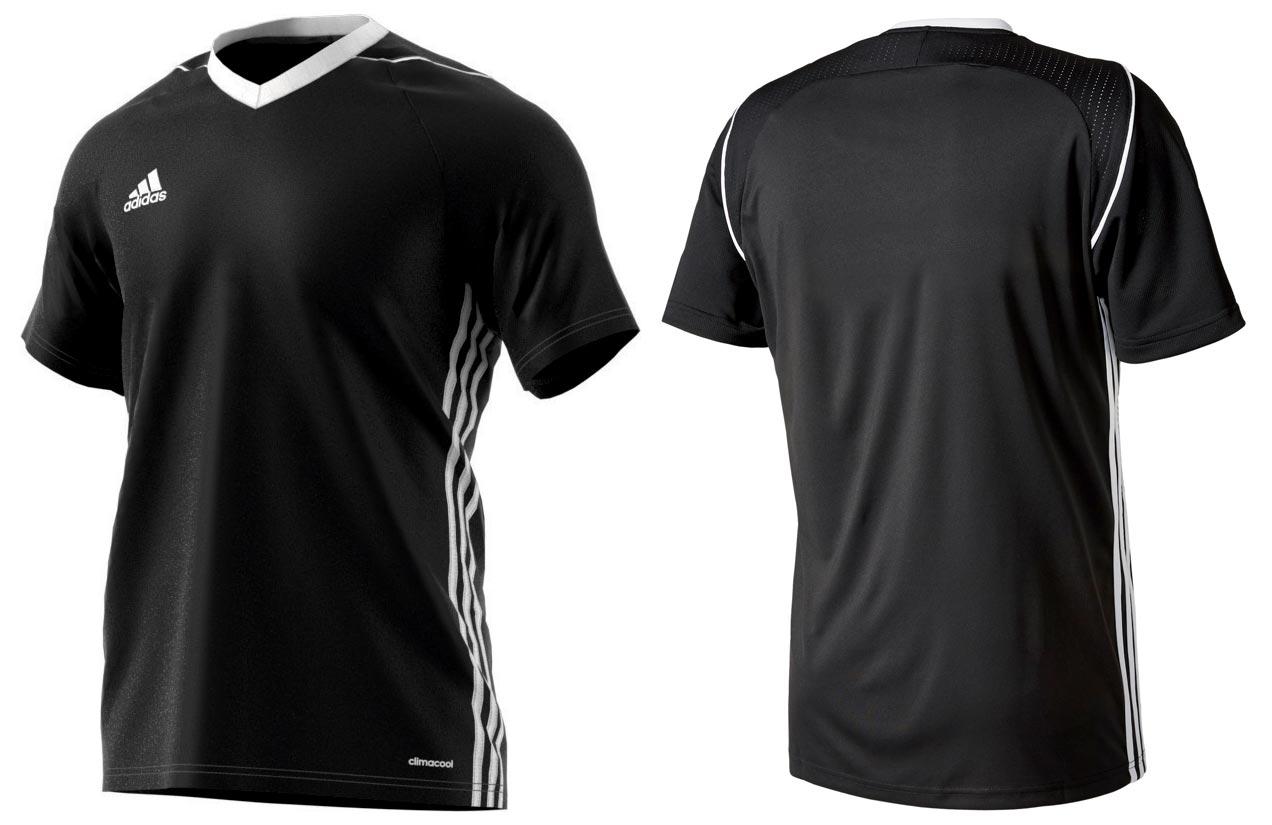 https://3.bp.blogspot.com/-E55XUtQFobM/V_i4uYaeLjI/AAAAAAABBRs/BoT7jJNIz-sE8GHNRCS1cUyP_NARIy1vwCLcB/s1600/adidas-tiro-17-teamwear-jersey-2.jpg