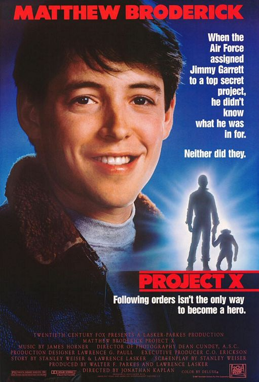 mind of frames project x the accused  project x 1987 the accused 1988