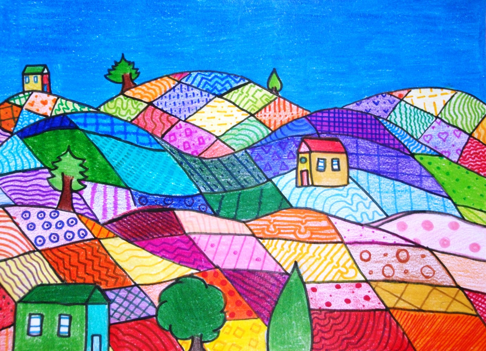 Amato GET-SMART-MAKE-ART un blog di arte a scuola della prof. ARDEMAGNI  VE65
