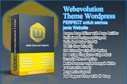 Theme Web Evolution