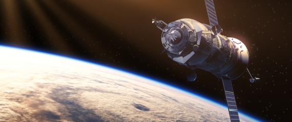 Τι είναι το πρότζεκτ GlobalXplorer° με τους «αρχαιολόγους του διαστήματος»;