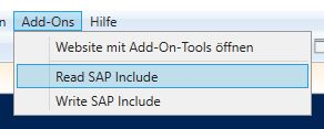 SAP ABAP Development, SAP ABAP Tutorials and Materials, SAP ABAP Certifications, SAP ABAP Learning