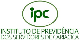 Instituto de Previdência de Cariacica (IPC) abre concurso para 12 vagas