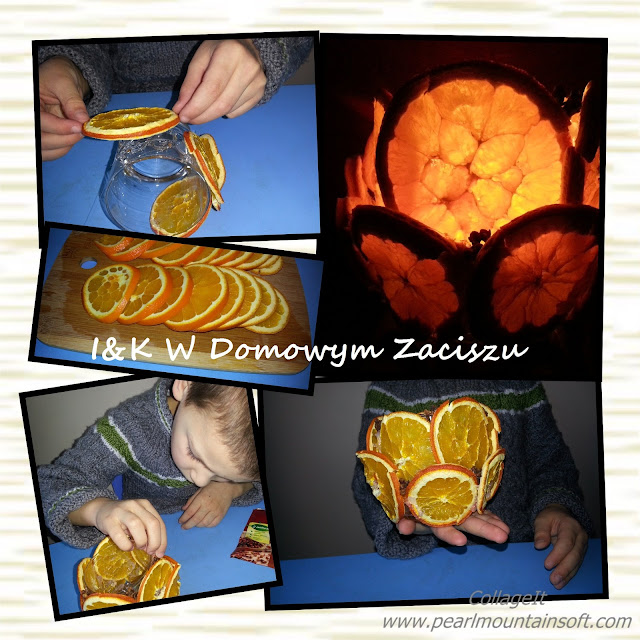 https://ikwdomowymzaciszu.blogspot.co.uk/2017/01/lampion-z-pomaranczy-diy.html