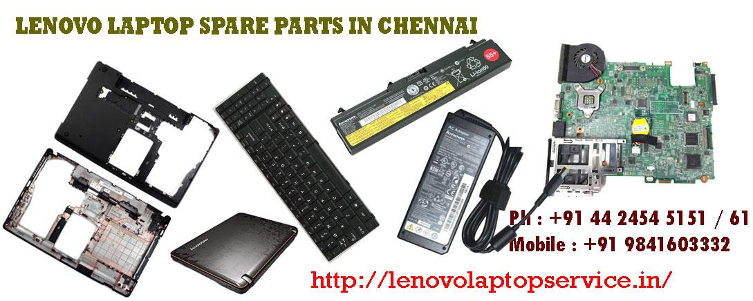 Lenovo Laptop Spares in Chennai   Lenovo Customer Care