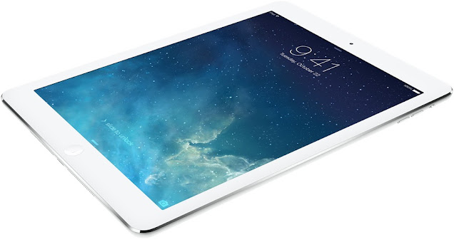 new iPad Air Specs, Features and Price in, US, UK, India, Pakistan
