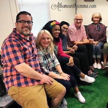 Jemma Olson America's Crafting Grandma On Making It