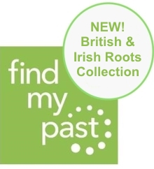 https://www.awin1.com/cread.php?awinmid=5947&awinaffid=123532&clickref=&p=https%3A%2F%2Fsearch.findmypast.ie%2Fsearch-world-Records%2Fbritish-and-irish-roots-collection