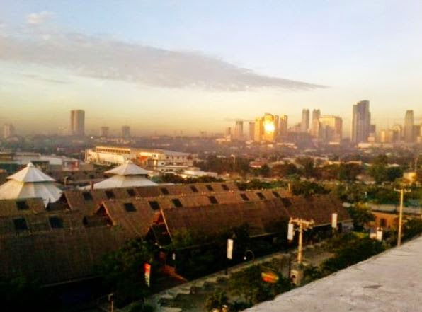 Ortigas-City-View-picture
