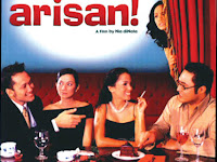 Download Film Arisan! (2003)