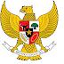 Kumpulan Soal Latihan CPNS  Tata Negara 2017/2018