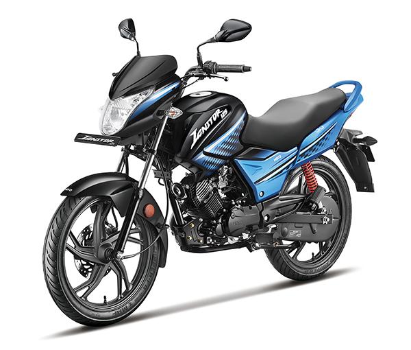 Hero-MotoCorp-Ignitor-125-motos-vehículos-transporte