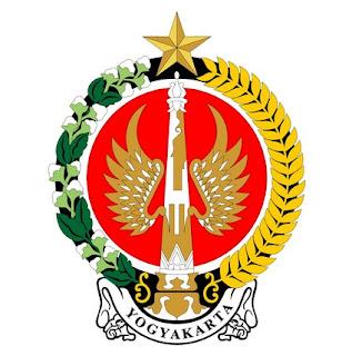 Daftar Nama Universitas di Yogyakarta
