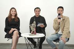 AoE Song Điêu – Loạn Tiễn: Kết quả bốc thăm chia bảng