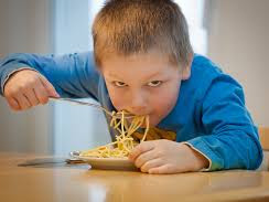 Perlukah Memberikan Vitamin Anak Susah Makan Kepada Si Kecil ?