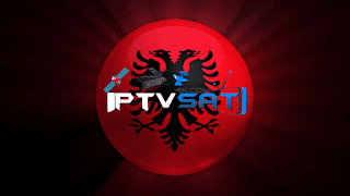 m3u playlist iptv gratuit channels albanian 22.03.2019