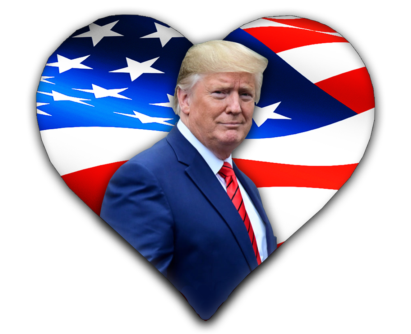 KEEP AMERICA GREAT #Trump2020
