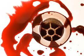 Kan Kusma Nedir, Nedenleri Nelerdir, Tedavisi Nasıl Yapılır?