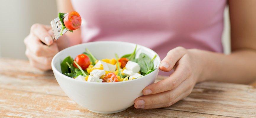 Inilah 15 Jenis Makanan Sehat Untuk Meningkatkan Sistem Kekebalan Tubuh
