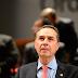 O Aloprado Barroso quer um golpe contra o Legislativo para aprovar o aborto no tapetão