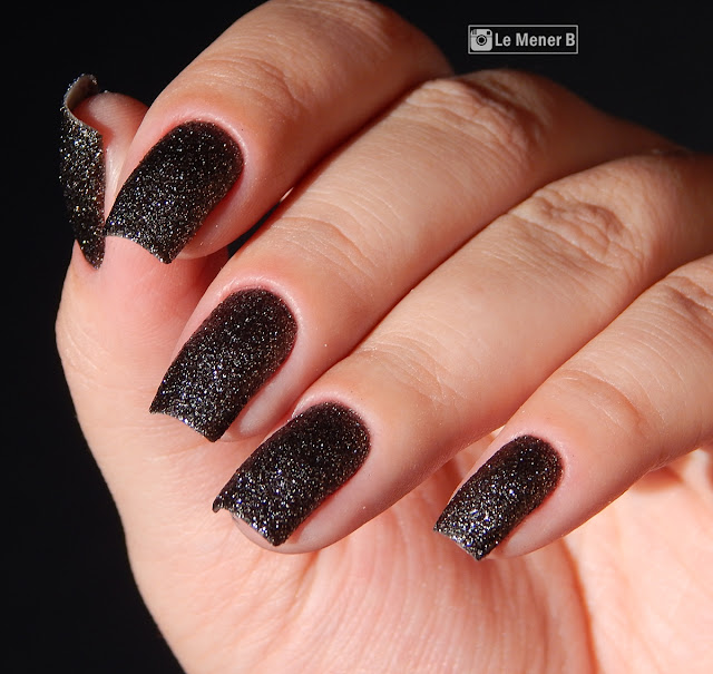 glitter-preto