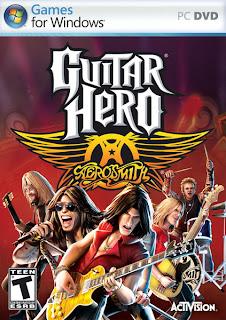Download Game Guitar Hero 3 Pc Indowebster