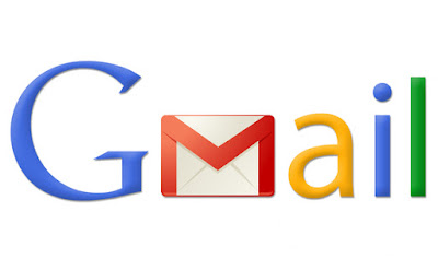 How- to- Recover -Your -Gmail- Password