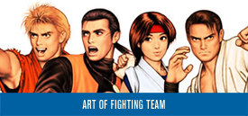 http://kofuniverse.blogspot.mx/2016/08/art-of-fighting-team-kof-99.html