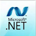 Instal Net Framework 3.5 di Windos 8.1 secara Offline
