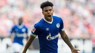 6 Pemain Muda Terbaik Di Bundesliga Musim Ini (21 Tahun Kebawah)