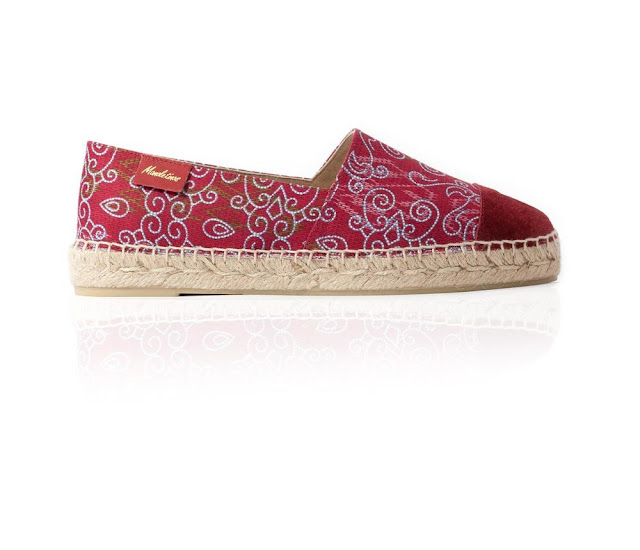 Manoletinas-alpargatas-espardeñas-elblogdepatricia-calzado-zapatos