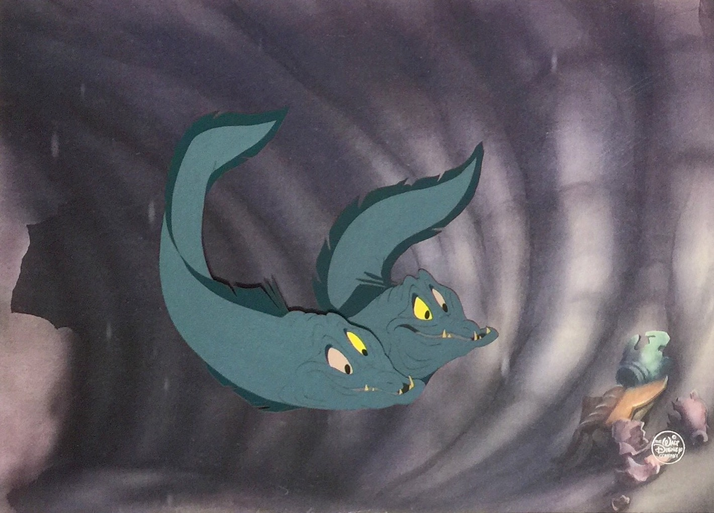animation collection original production animation cels