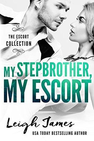 The Escort Review >> Little Miss Bookmark Review Ex Billionaire Escort The