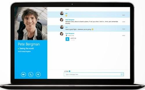 skype 2015