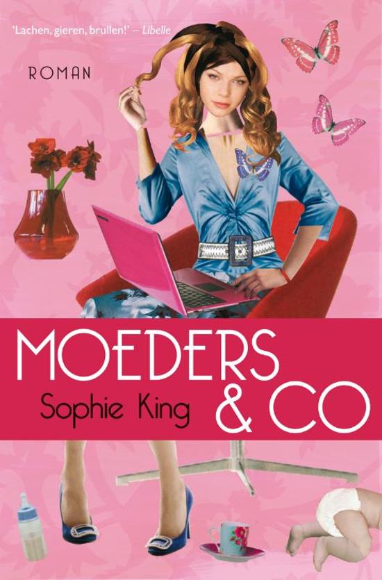 Moeders & Co review