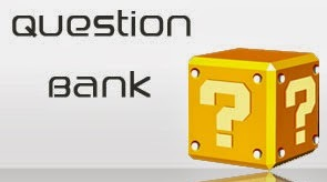 PH8252 Physics for Information Science Question Bank 2017
