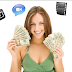 Earn money by Sharing links