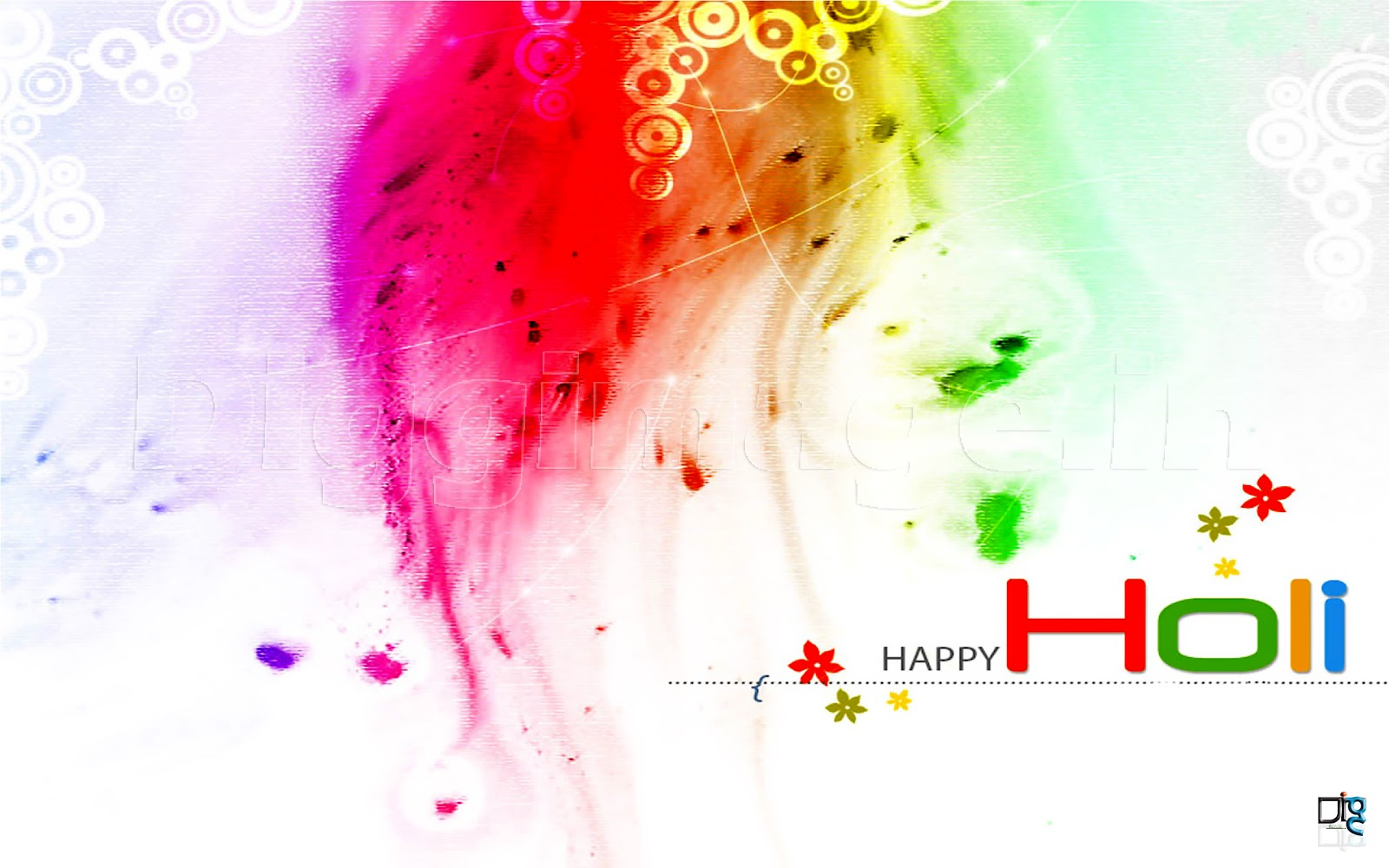 http://3.bp.blogspot.com/-E5QECwdspwE/T03Np7wHOwI/AAAAAAAAA4g/emb9tOfk-Kg/s1600/Holi-3D-holi-3d-widescreen-high-ree-wallpaper-free-download-photo-stock-holidays-images-resolution-desktop-f.jpg
