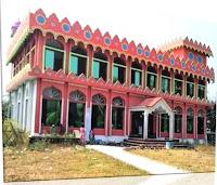 shagar15.com, malaksha, kutubdia