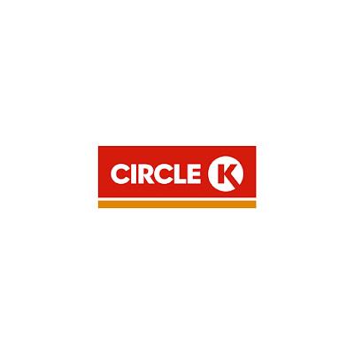 Lowongan Kerja Circle K Terbaru