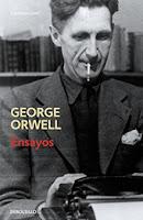 George Orwell Ensayos