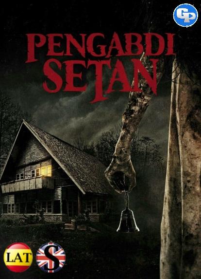 Los Huerfanos (2017) HD 720P LATINO/INDONESIO