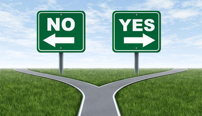 Referendum - 5: le ragioni del sì e del no