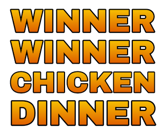 Pubg png, pubg background png, pubg text png, pabg, battlegrounds png, pubg photo editor, pubg photo editing, pubg jacket png, Pubg winner winner chicken dinner png, Pubg battlegrounds png, Pubg character png image, pubg mobile character png,