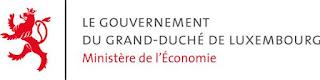 Logo Ministère Economie