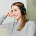 Latihan Listening UN Bahasa Inggris SMA Tahun 2018