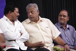 Ennodu Nee Irundhaal Tamil Movie Audio Launch  0095.jpg