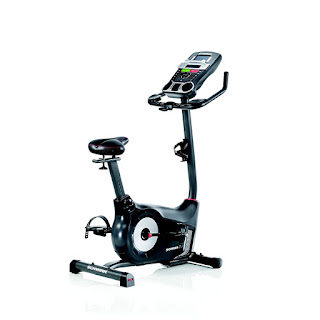 2013 Schwinn 170 Upright Exercise Bike, image, review features & specifications plus compare with 2017 Schwinn MY17 170