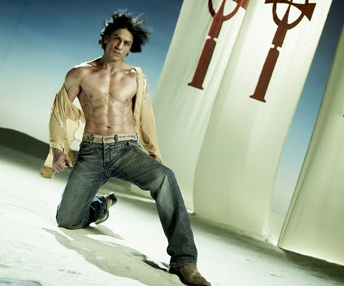 Cool wallpapers celebrities wallpapers desktop wallpapers - Shahrukh khan cool wallpaper ...