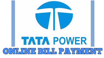 How Pay Tata Power Online Bill Payment Through Debit Card /Credit Card/ Net Banking